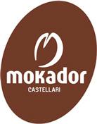 Caffè Mokador