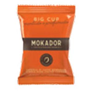 capsula mokador big cup