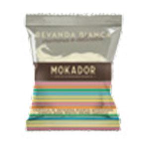 capsule mokador gianduia