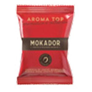 capsula mokador aroma top