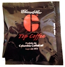 top caffe