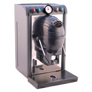 macchina caffe aura bar