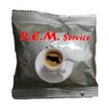 caffe vaniglia rem service