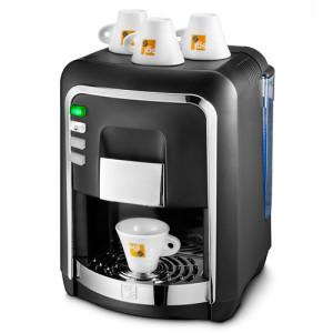 macchina caffe capsy