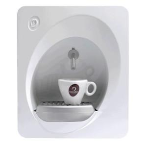 macchina caffe dado