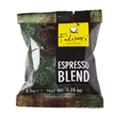 filicori espresso blend