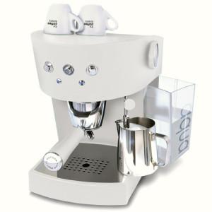 macchina caffe gioia