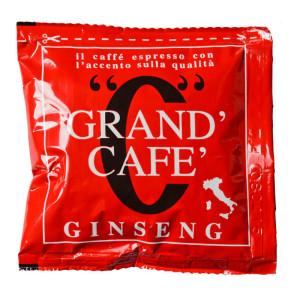 grancaffe