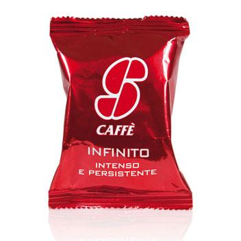 infinito570