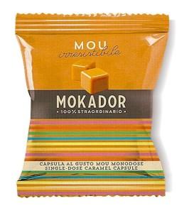 mokador-mou-modif