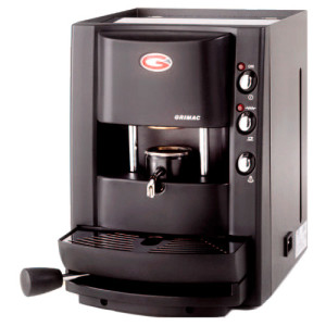 macchina caffe terry